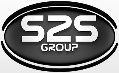 S2S Group of companies