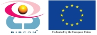 Part-funded by the European Regional Development Fund & Supported by the Sheffield Innovation Programme (SIP)